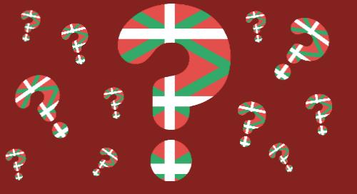 Basque - 14
