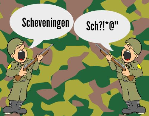 Dutch - 13