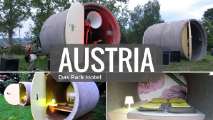 Hotel_Austria