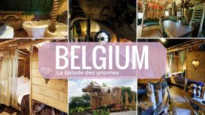 Hotel_Belgium