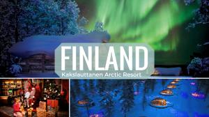 Hotel_Finland