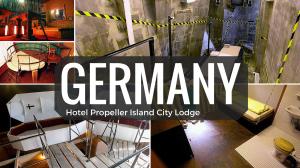 Hotel_Germany