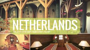 Hotel_NL