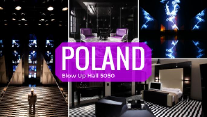 Hotel_Poland