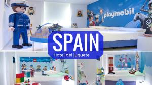 Hotel_Spain