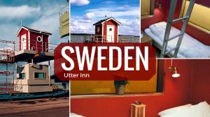 Hotel_Sweden