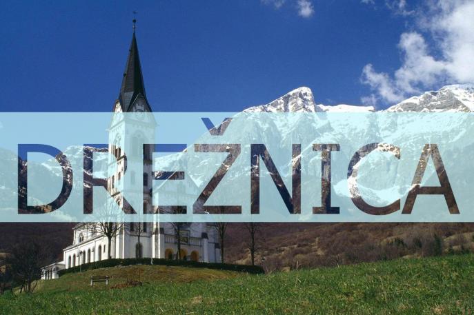 dreznica-church--soca-valley--slovenia