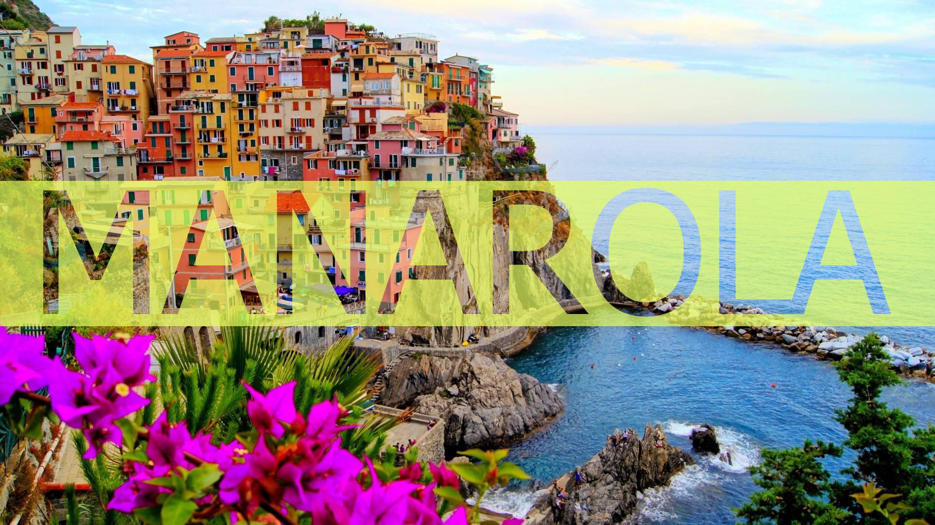 flowers-Manarola-ITALY-www.tourismprofile.com_