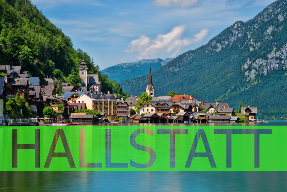 hallstatt_austria_