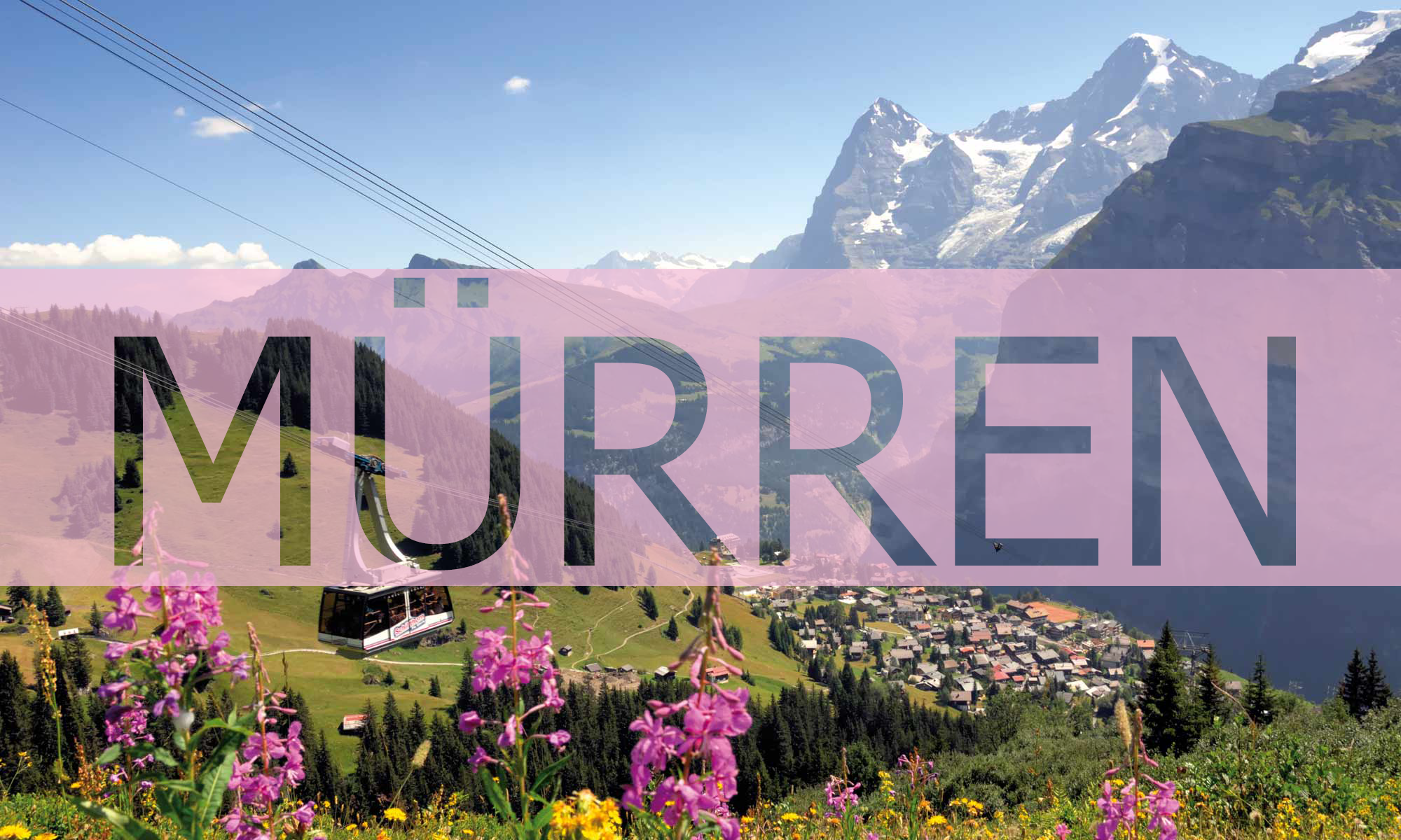 mue_so_mürrendorf_schilthornbahn