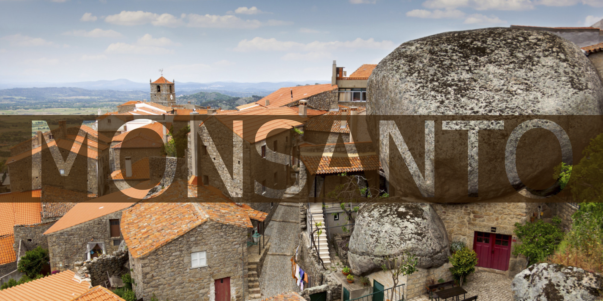 o-MONSANTO-PORTUGAL-facebook