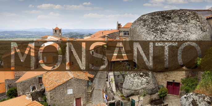o-MONSANTO-PORTUGAL-facebook