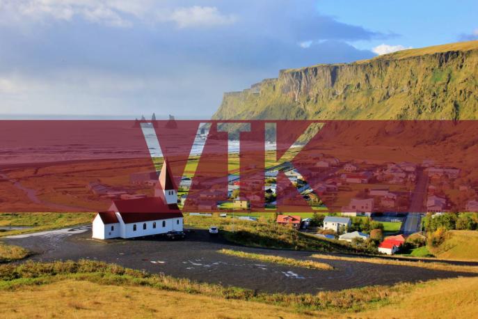 vik-iceland-holiday