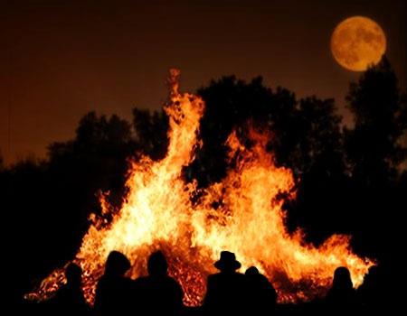 Bonfire-Image